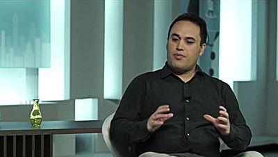 Marca España - Héctor Peinado, el científico español que lucha contra las metástasis - 24/04/17 - escuchar ahora