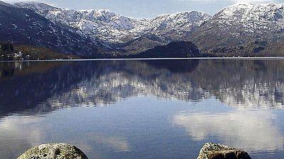 Esto me suena. Las tardes del Ciudadano García - Sanabria, el lago de origen glaciar más grande de España- Escuchar ahora