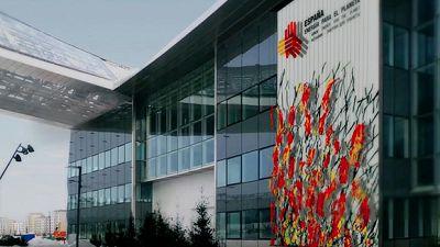 Marca España - Pabellón español en Expo Astaná 2017: 'Energía para el Planeta' - 28/04/17 - escuchar ahora