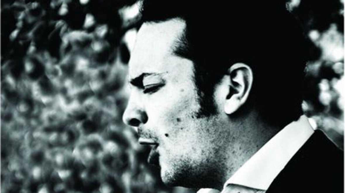Gitanos - Jesús Méndez nos presenta su 'Voz de alba' - 30/04/17 - escuchar ahora