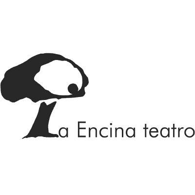 La sala - La salita: La Encina Teatro - 02/05/17 - Escuchar ahora
