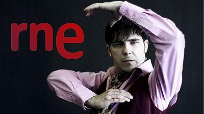Gente despierta - Ángel Rojas y 'Flamenco Madrid' - Escuchar ahora