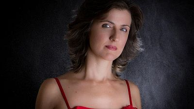 La Dársena - Isabel Dombriz - 06/05/17 - escuchar ahora