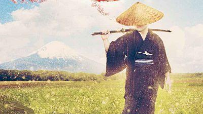 Asia hoy - En el Japón de los samuráis - 10/05/17 - escuchar ahora