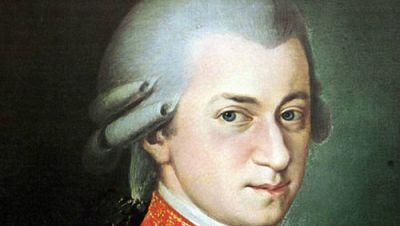 Ars canendi - El año del Señor: 1791: Se estrena La flauta mágica de Mozart (VIII) - 14/05/17 - escuchar ahora