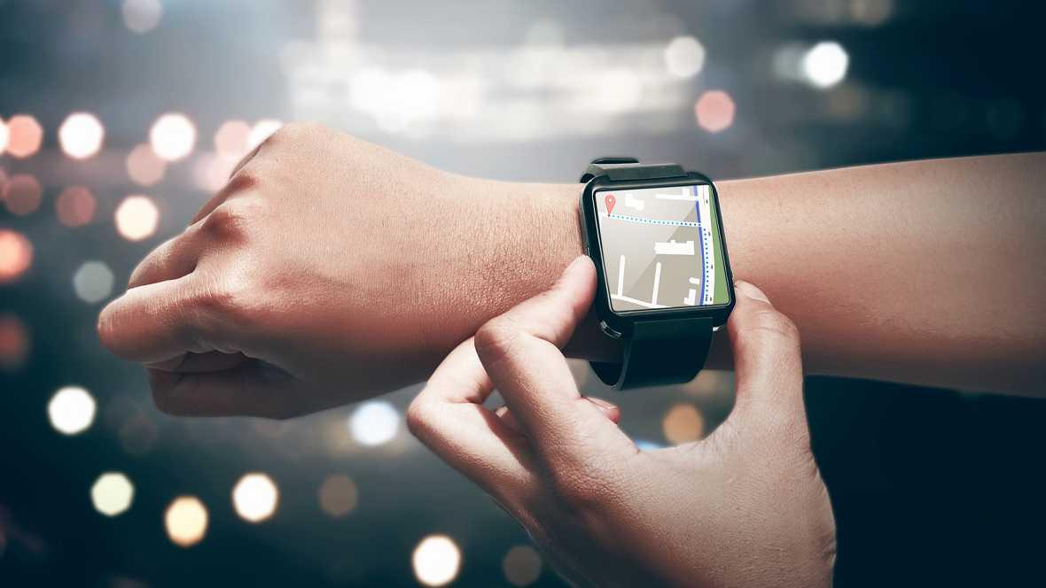 Respuestas de la Ciencia - ¿Qué son los dispositivos 'llevables' o 'wearables'? - 19/05/17 - Escuchar ahora