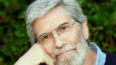 El fado en Radio Clásica - Daniel Gouveia - 20/05/17 - escuchar ahora
