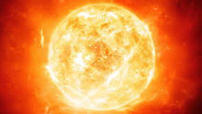 No es un día cualquiera - Peligros del sol - Escuchar ahora