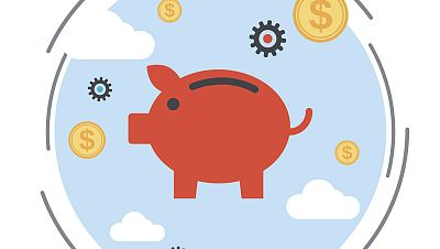 Finanzas para todos los públicos - El ahorro de las familias desciende - 22/05/17 - Escuchar ahora