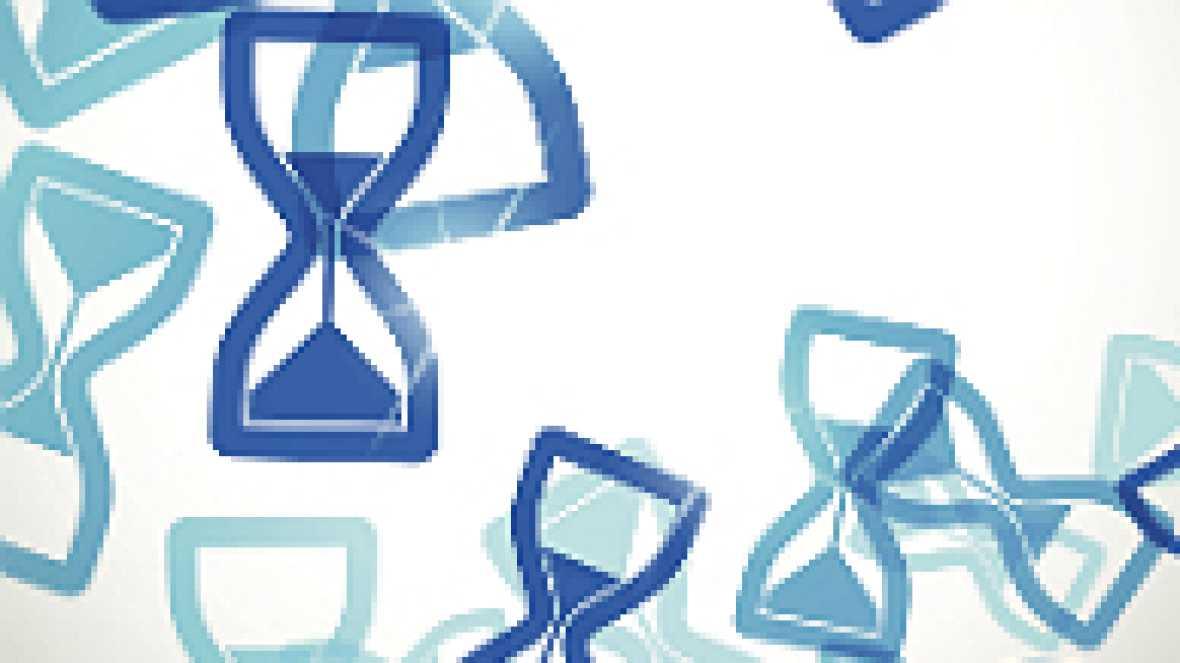 Espacio para la responsabilidad - Bancos de tiempo - 23/05/17 - Escuchar ahora