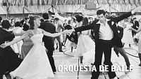 Orquesta de baile - 25/05/17 - escuchar ahora