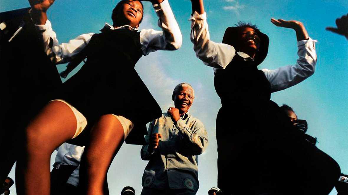 Coordenadas - Música contra el apartheid - 25/05/17 - escuchar ahora