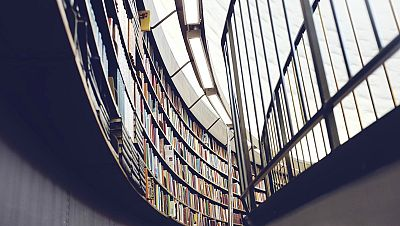 Temas de música - Música medieval en las bibliotecas de hoy. Bibliotecas de Florencia y Modena - 28/05/17 - escuchar ahora