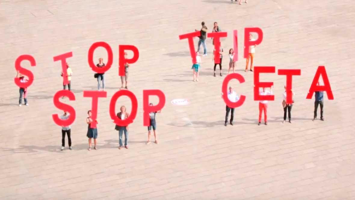 Coordenadas - Stop CETA - 29/05/17 - escuchar ahora
