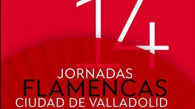 Nuestro flamenco - Flamenco en Valladolid - 30/05/17 - escuchar ahora
