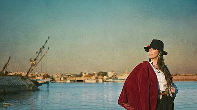 Nuestro flamenco - La vida de Argentina - 01/06/17 - escuchar ahora