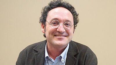 """Las mañanas de RNE - Álvaro García Ortiz (UPF): """"Maza dio unas explicaciones innecesarias"""" - Escuchar ahora"""