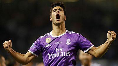 Tablero Deportivo - Especial final Champions - El Madrid el único equipo que se lleva gana dos veces consecutivas la Champions 1-4 a la Juve - Escuchar ahora