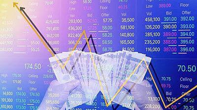 Finanzas para todos los públicos - Los sectores anticrisis - 05/06/17 - Escuchar ahora