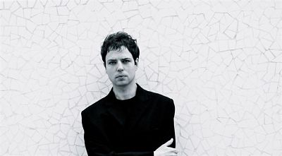 Música Viva - Entrevista a Francisco Coll - 18/06/17 - escuchar ahora