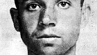 La sala - 75 aniversario de la muerte de Miguel Hernández - 07/06/17