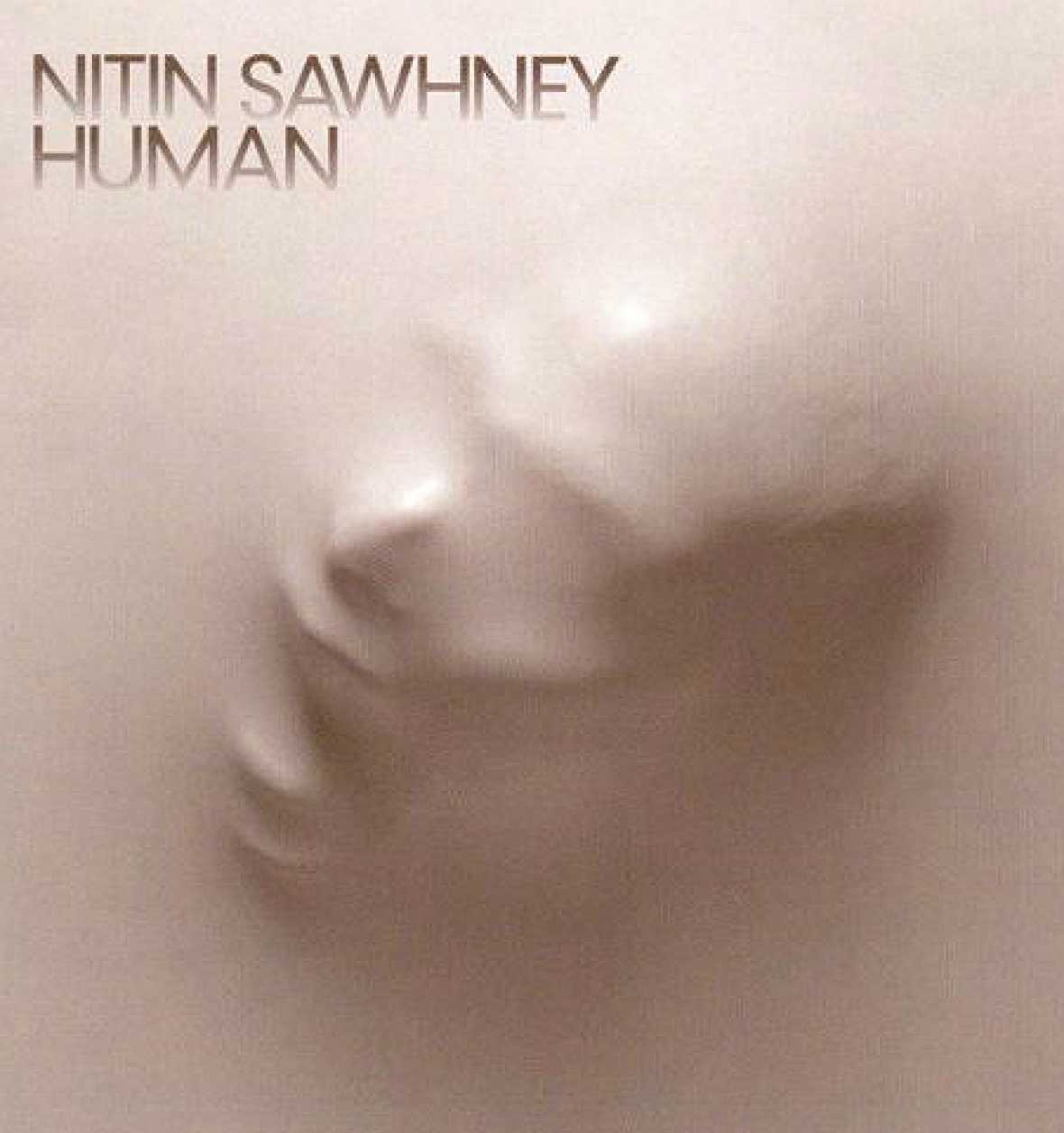 Próxima parada - Nitin Sawhney aclamado por la crítica - 14/06/17 - Escuchar ahora