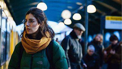 El Erasmus de 'Júlia ist' en 'De película' - escuchar ahora