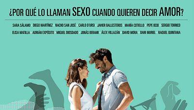 En escena - Elisa Matilla y Daniel Muriel hablan de 'Como la espuma' - 16/06/17 - Escuchar ahora