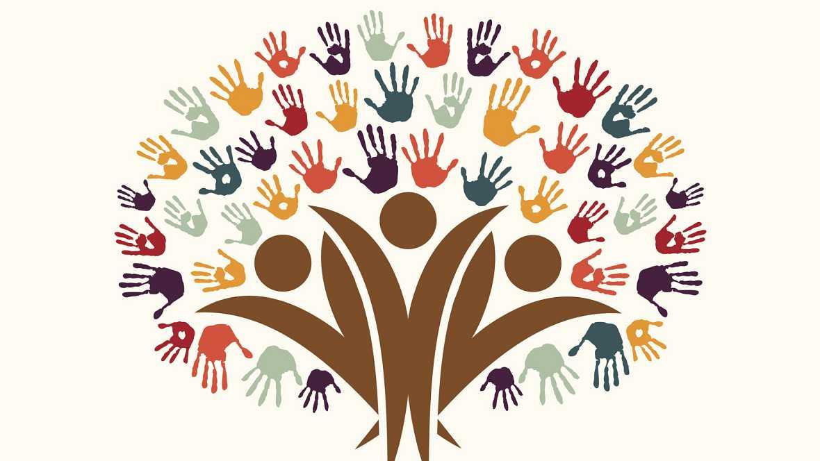 Sumando esfuerzos - ¿Qué es el Fundraising?- 17/06/17 - escuchar ahora