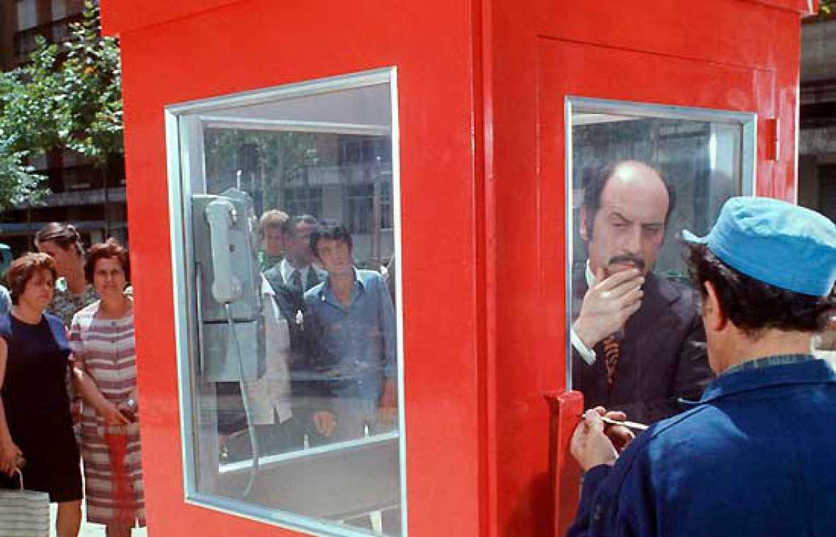 3.0 - El fin del roaming - 23/06/17 - escuchar ahora