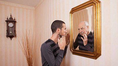 La observadora - Durántez contra el envejecimiento - 17/06/17 - escuchar ahora