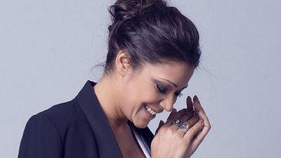 El Fado en Radio Clásica - Raquel Tavares y Camané, entrevista en el estudio - 17/06/17 - escuchar ahora