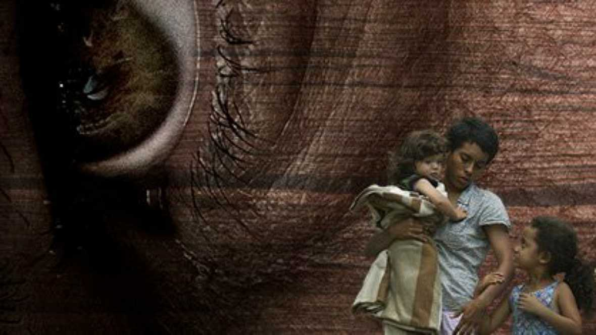 De cine - 'La mujer del animal', de Víctor Gaviria - 19/06/17 - Escuchar ahora