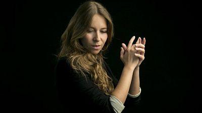 Nuestro flamenco - El firmamento de Rocío Márquez - 20/06/17 - escuchar ahora