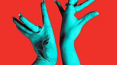 Esto me suena. Las tardes del Ciudadano García - Flamenco Diverso, el primer festival de flamenco LGTB de España - Escuchar ahora