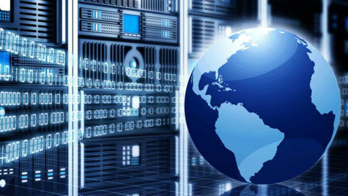Seguridad del internauta - Redes wifi gratuitas - 25/06/17 - Escuchar ahora