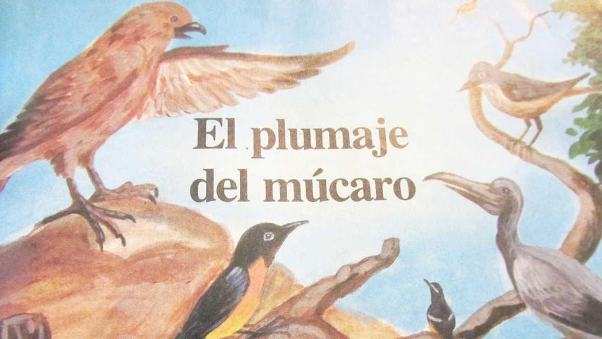 Piel adentro - El Múcaro (cuento) - 25/06/17 - Escuchar ahora