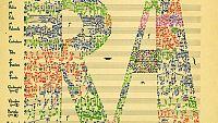 Música viva - Concierto final Premio Jóvenes Compositores Fundación SGAE 2016: Abel Paúl, Gonzalo Navarro, Julián Ávila, Daniel Muñoz - 25/06/17 - escuchar ahora