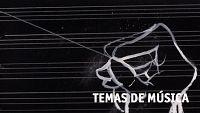 Temas de música - Clásicos tropicales: El baión, un choro, danzón - 25/06/17 - escuchar ahora