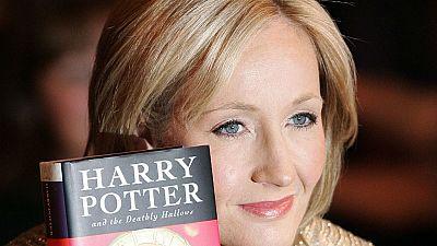 Radio 5 Actualidad - 'Harry Potter y la piedra filosofal', el primero de la saga, cumple 20 años - Escuchar ahora