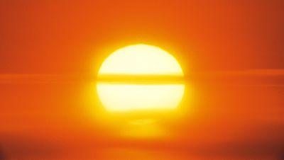 Asia hoy - Culto al sol - 26/06/17 - Escuchar ahora