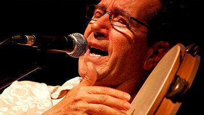 Tradicionàrius - Eliseo Parra. Música de la Barcelona dels 70