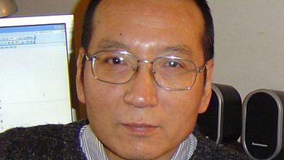 Radio 5 Actualidad - El Nobel de la Paz, Liu Xiaobo, liberado por razones médicas - 26/06/17- Escuchar ahora