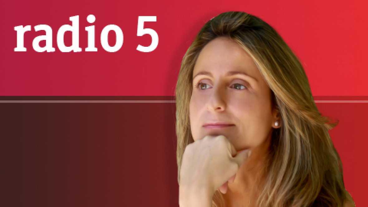 La felicidad - Ser o no ser Javier Cremades - 25/06/17