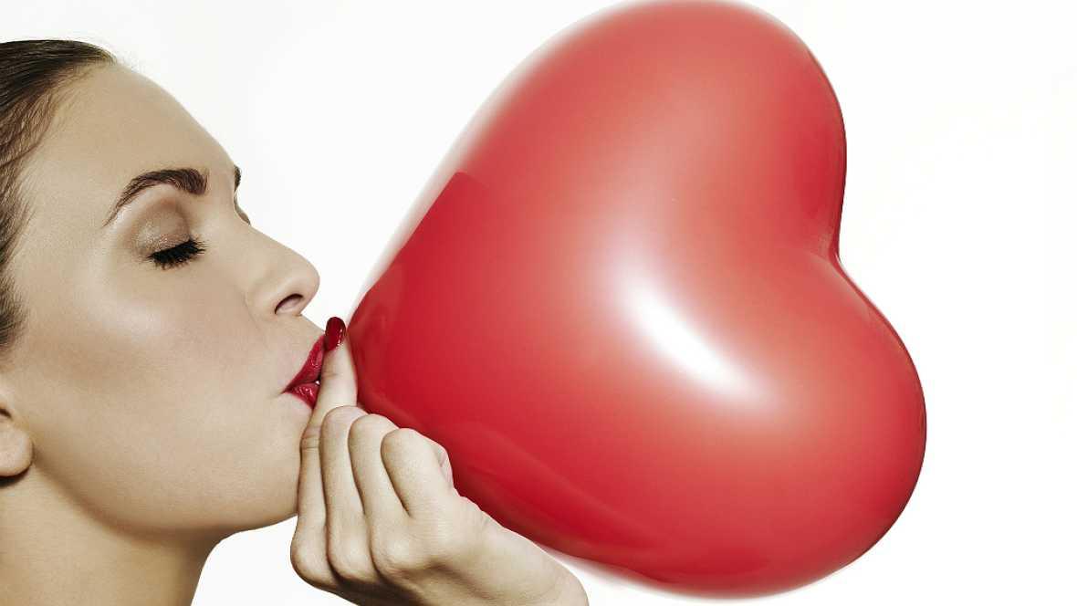 A su salud - Mitos sobre el infarto de miocardio en mujeres - 28/06/17 - Escuchar ahora