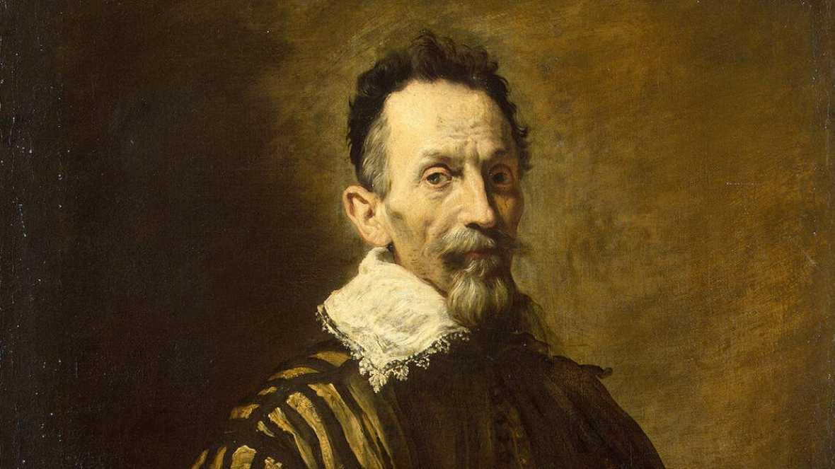 Grandes ciclos - Libro VIII de madrigales (IV), Ballo delle Ingrate, y Misa a 4 - 28/06/17 - escuchar ahora