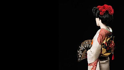 Las mañanas de RNE - La 'Madama Butterfly' de Mario Gas, en el Teatro Real de Madrid - Escuchar ahora