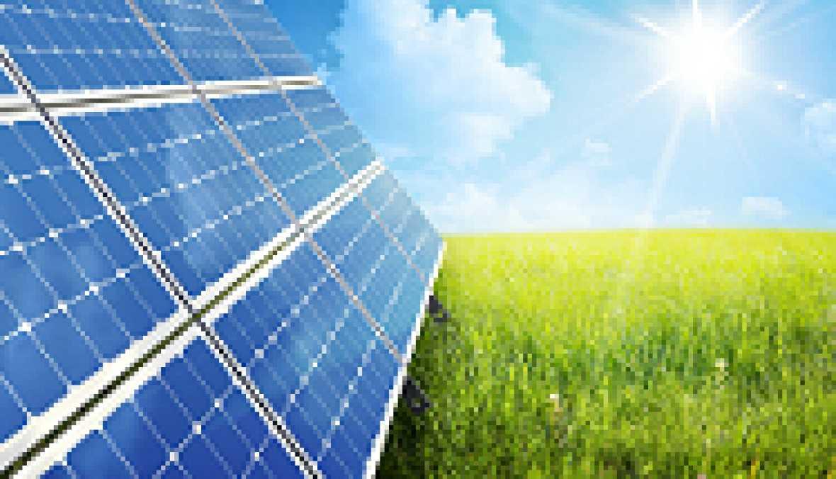Onda Universitas - ¿Podemos refrigerar nuestra vivienda con energía solar en verano? - 06/07/17 - Escuchar ahora