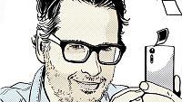 Cara a cara - Phil González - 13/07/17 - Escuchar ahora
