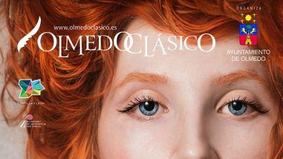 En escena - Olmedo Clásico y Teatro Corsario - 14/07/17 - Escuchar ahora
